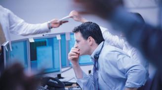 Piyasalar için kritik gün, gözler Merkez'de
