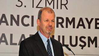 'Türkiye, 'tasarım' halkasına odaklanmalı'