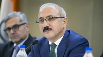 'İslami finans 5,3 trilyon dolara ulaşacak'