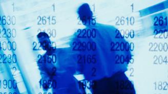 Analistler Merkez Bankası faiz kararı için ne diyor?
