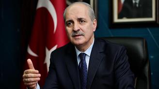 'Türkiye'nin Batıya ihtiyacı var'