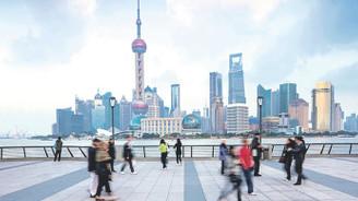 Şanghay Beşlisi ile yeni ortaklık arayışı