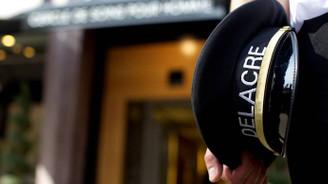 Delacre'nin satışı aralıkta tamamlanacak