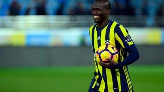 Fenerbahçe, 5'i 1 yerde!