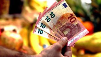 Çalışma Bakanlığına 1,3 milyar euroluk AB fonu