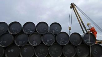 'OPEC toplantısıyla petrol 60 dolara çıkabilir'