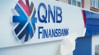 QNB Finansbank'a 525 milyon dolarlık sendikasyon kredisi