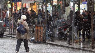 AKOM'dan İstanbul'a son dakika uyarısı