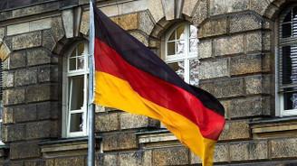 Almanya'da 5 kişiden 1'i yoksulluk riski altında