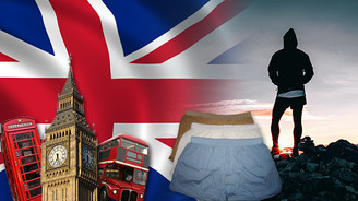 İngiliz firma iç giyim üretim yaptırabileceği üretici arıyor