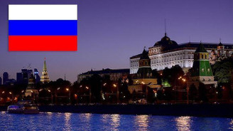 Rusya, OPEC kararından memnun