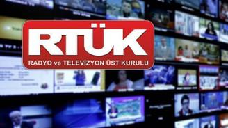 Aladağ'daki yangına ilişkin yayın yasağı kaldırıldı