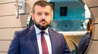 Uzay şirketleri Türkiye yolunda