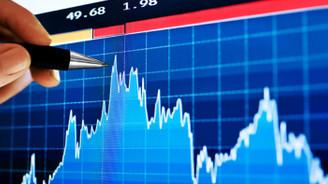 Küresel piyasalar ABD başkanlık seçimine odaklandı