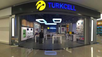 Rus şirketler grubu, Turkcell'e yatırım yapmaya hazırlanıyor
