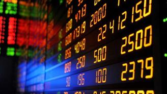 Borsa yatay açıldığı günü kazançlı kapattı