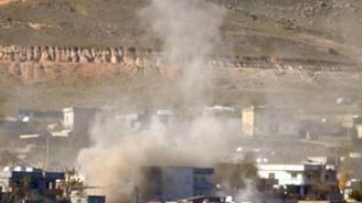 Şırnak'taki patlamada yaralanan bir çocuk daha kurtarılamadı