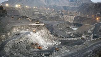 Maden işletmelerine 6,2 milyon lira ceza