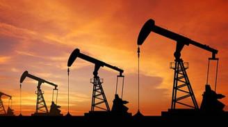 Trump, petrolü 45 doların altına indirdi