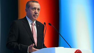 Erdoğan, Trump'ın zaferini yorumladı