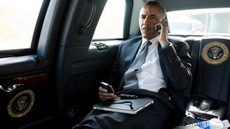 Obama, başkanlığın yanında bunları da devredecek