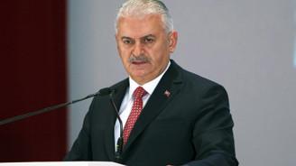 Trump'a Gülen'e çağrısı