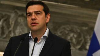 Çipras'tan Başbakan Yıldırım'a taziye telefonu