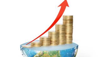 Küresel ekonomiye siyaset yön verecek