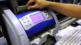 Yurt dışında Türk bankalarına güven tam