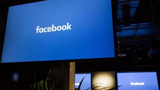 Facebook'ta 2016'da neleri konuştuk?