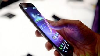 Mobil abone sayısı 75 milyona dayandı