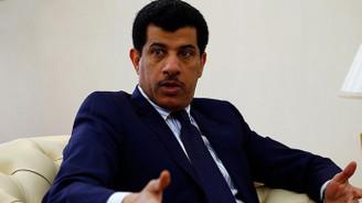 Katar ile 14 yeni ticari anlaşma yolda