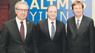 Türkiye İş Bankası Kültür Yayınları 60. yaşını kutluyor…