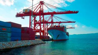 Borusan Lojistik'ten Ar-Ge ve inovasyona 100 milyon TL yatırım