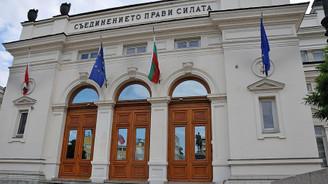Bulgaristan'da terörle mücadele yasası değiştirildi