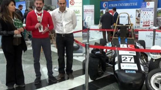 Ankara Marka Festivali kapılarını açtı