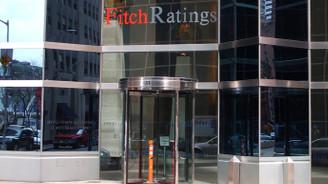 Fitch'ten Fed'in faiz kararı değerlendirmesi