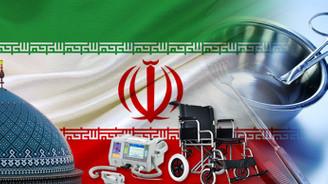 İran'dan medikal ekipman talebi
