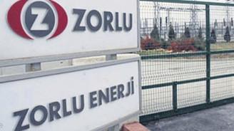 Zorlu Enerji'den Osmangazi Elektrik'e 360 milyon dolar teklif