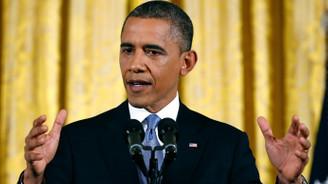 'İran, Rusya ve Esad'ın ellerinde kan var'