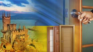 Ukraynalı firma 7 bin kapı alacak