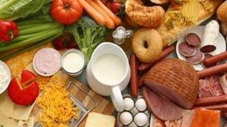 Hedef 2025'te sürdürülebilir bir gıda sistemi oluşturmak