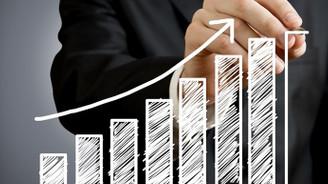 2016 yılı büyüme oranı ne olur?