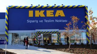 IKEA Adana'da