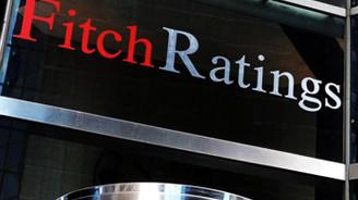 Fitch Ratings Türkiye için tarih verdi