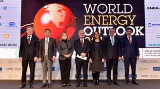 Enerjide tüketici odaklı iş modelleri hayata geçecek