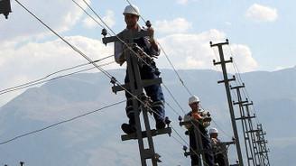 En yüksek istihdam beklentisi enerjide