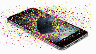 İşte 2016'nın en iyi iPhone uygulamaları