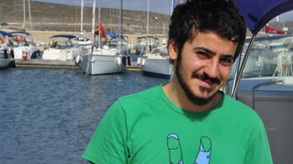 İsmail Korkmaz davasında hapis kararı