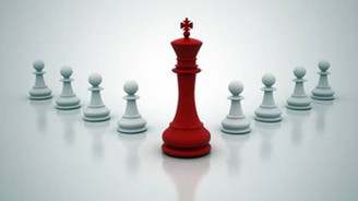 Bugünün liderlerinden geleceğin liderlerine tavsiyeler